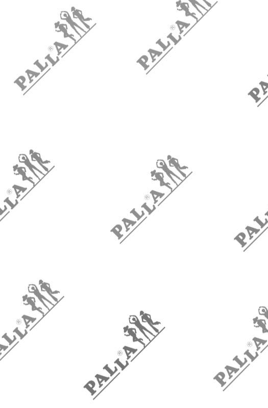 Женская юбка, артикул 031-457-58